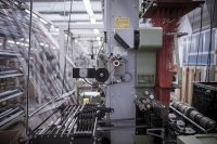 Nastrificio - Made in italy woven tapes Padova