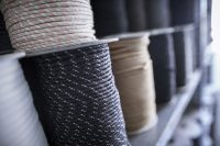 Nastrificio - Made in italy woven tapes Padova