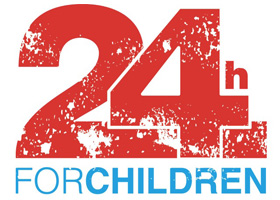 24h For Children