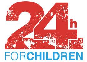 24h For Children