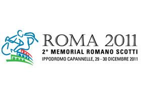 Associazione Romano Scotti