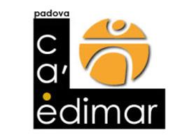 Opera Edimar