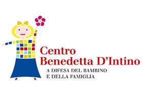 Centro Benedetta D'Intino