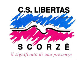 C.S. Libertas Scorzè