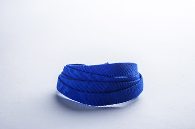 Polyamide tape for clothes