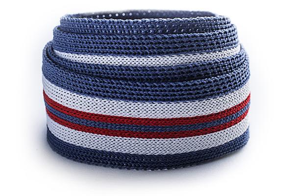 nastri-bande-maglia