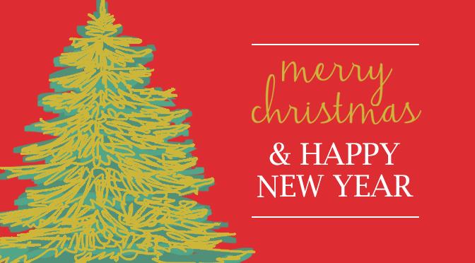 Wir Wünschen Ihnen Frohe Weihnachten Und Ein Glückliches Neues Jahr.Frohe Weihnachten Und Ein Glückliches Neues Jahr Not Only Woven