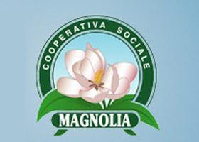 Magnolia Società Cooperativa Sociale Onlus