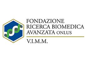 Fondazione per la Ricerca Biomedica Avanzata ONLUS