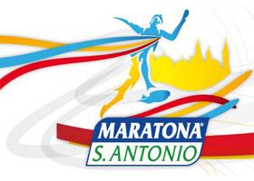 Maratona S.Antonio